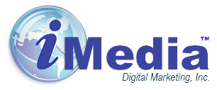 iMedia Digital Marketing, Inc.